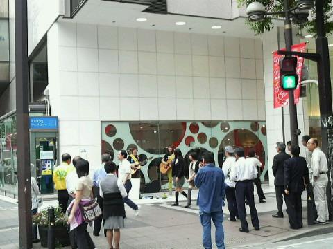 千葉県〜♪