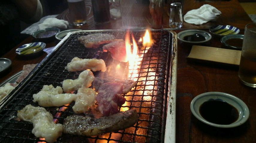 三重県〜♪