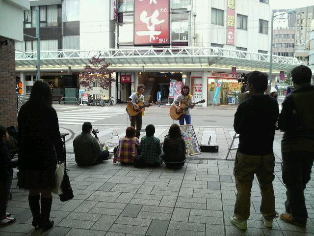 福井県〜♪