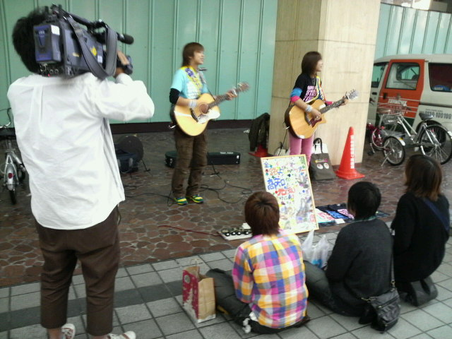 富山県〜♪