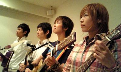 Cafe37☆